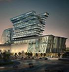 南豐匯環球展貿中心